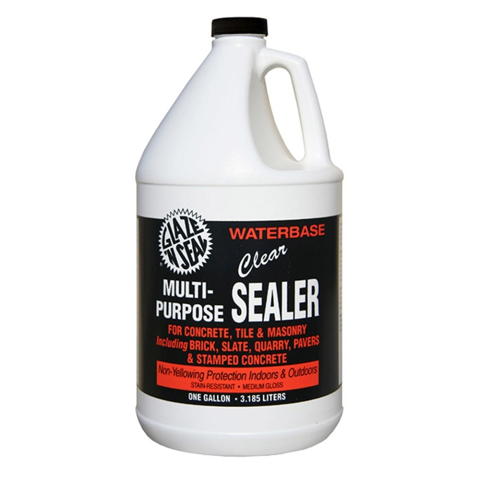 Multi-Purpose Sealer – Water Based
