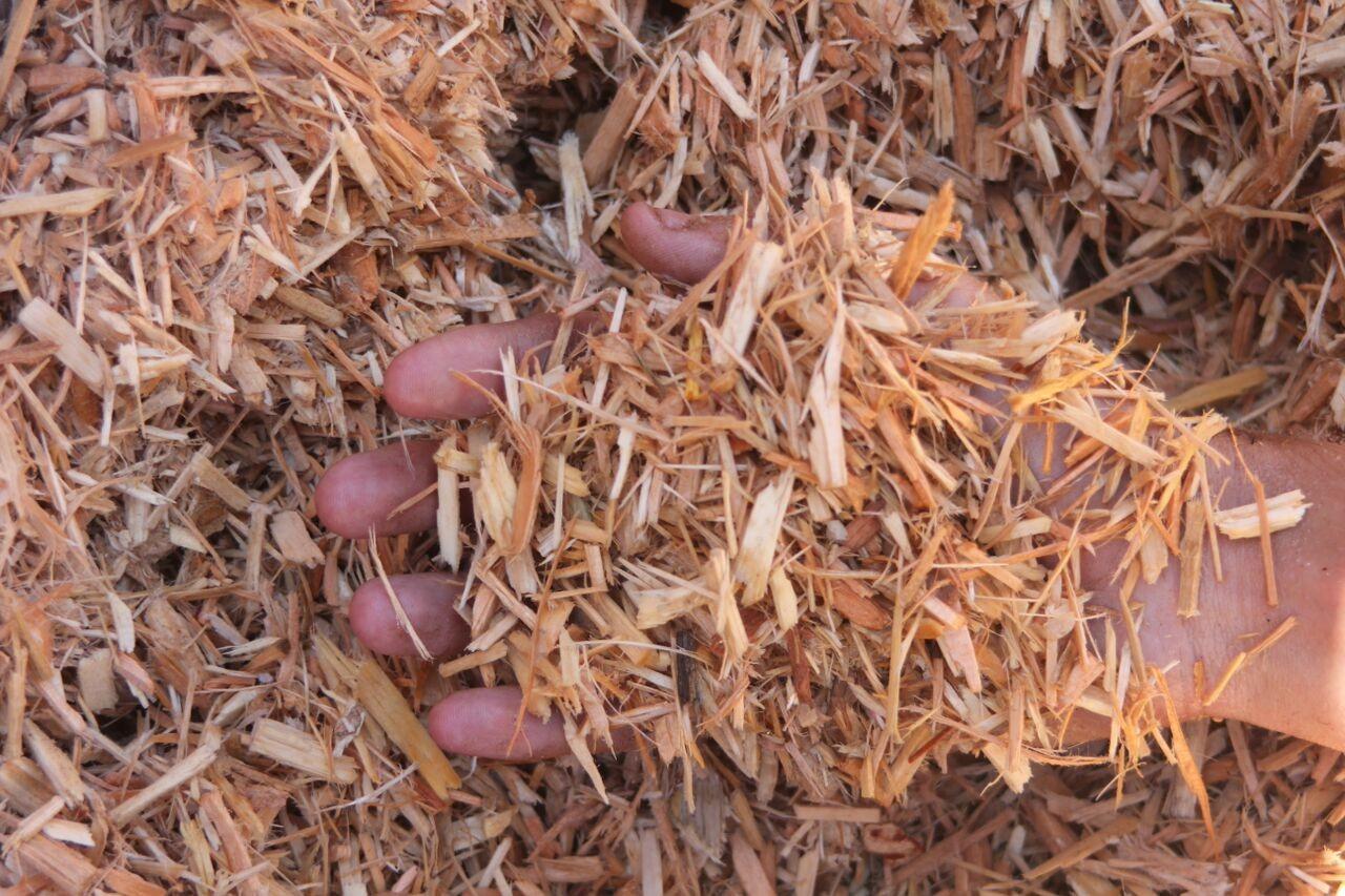 Landscape Materials San Jose, CA