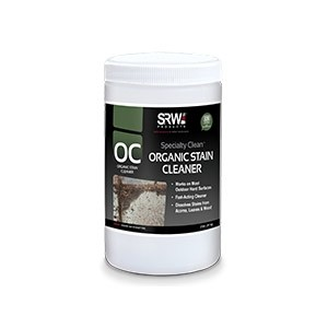 OC Organic Stain Cleaner