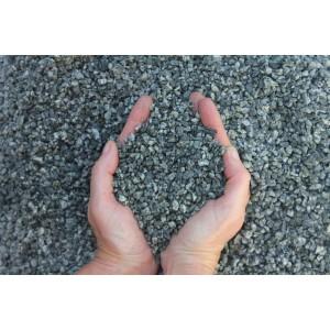 """Granite 1/4"""" x 10"""