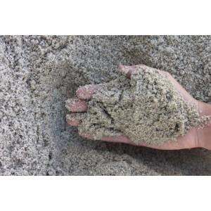 Plaster Sand #2