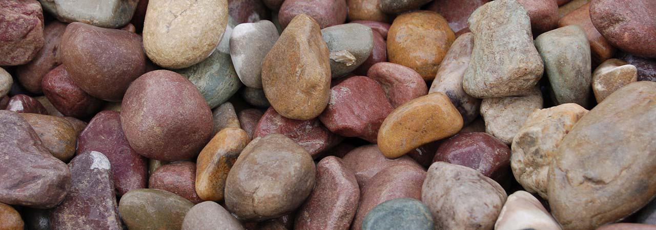 Home | Landscape Materials U0026 Supplies San Jose | South Bay Materials
